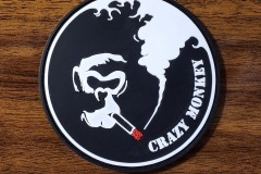 01_coaster_badge