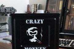01_Crazy_Monkey_Munitionskiste-Humidor