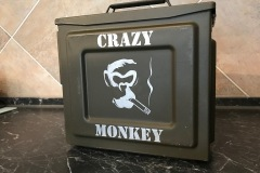 02_Crazy_Monkey_Munitionskiste-Humidor