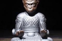 03_monkey_holder